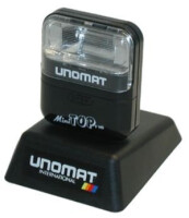 Фотовспышка Unomat Mini top