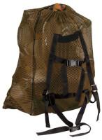 Сумка-рюкзак Allen из сетки для переноски 50 чучел, 242