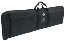 Тактический чехол-рюкзак для оружия Leapers UTG Homeland Security KIS 96 см Covert Gun Case, Black PVC-KIS38B2