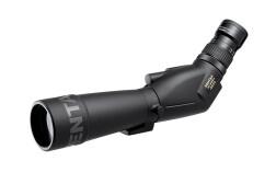 Зрительная труба Pentax PF-80 EDA + зум-окуляр 8-24 мм