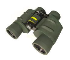 Бинокль Sturman 8x40 зеленый
