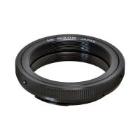 Адаптер Kenko T-mount для Nikon F