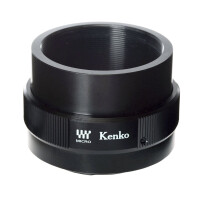 Адаптер Kenko T-mount для micro 4/3
