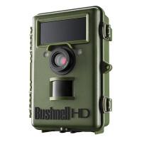 Фотоловушка (лесная камера) Bushnell NatureView HD Live View 119740
