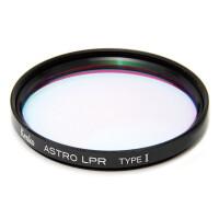 """Светофильтр Kenko Astro LPR Type I 1.25"""""""