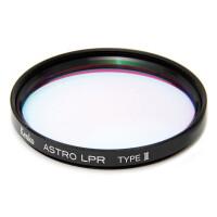 """Светофильтр Kenko Astro LPR Type II 1.25"""""""