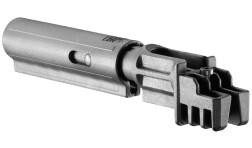 Буферная трубка с амортизатором FAB-Defense SBT-K47