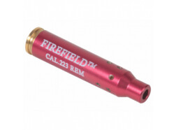 Лазерный патрон Firefield для пристрелки .223Remington