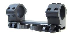 Быстросъемный кронштейн на едином основании Recknagel ERA TAC на кольца D30мм 20МОА Т1013-2015