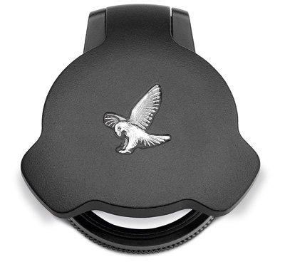 Защитная крышка Swarovski для объектива прицела SLP-O-24, без магнитов