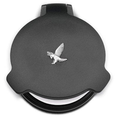 Защитная крышка Swarovski для объектива прицела SLP-O-42, без магнитов