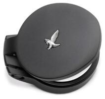 Защитная крышка Swarovski для окуляра прицела SLP-E-46, без магнитов