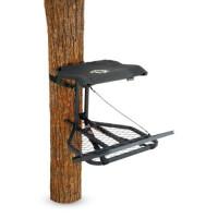 Сидушка Ameristep с креплением на дерево Brotherhood Hang-On Stand 9702