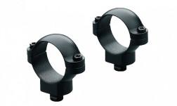 Кольца Leupold для быстросъемного кронштейна 30 мм высокие матовые 49933