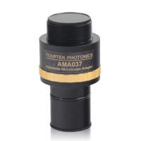 Адаптер линзовый ToupTek AMA037 0.37X