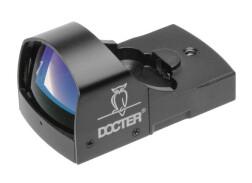 Коллиматорный прицел DOCTER sight II plus 3.5 MOA (без крепления) 55701