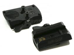 Крепление MAKnetic на Sauer 303 для коллиматора DOCTER sight 30133-9000