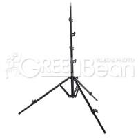 Стойка GreenBean Stand 220 для видеооборудования
