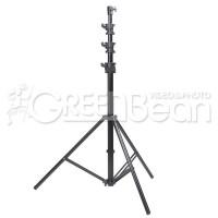 Стойка GreenBean Stand 380 GTX для видеооборудования