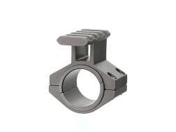 Кольцо для прицела Veber MR19-30A Weaver