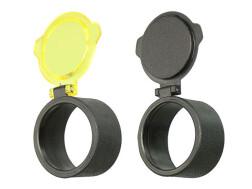 Крышка для прицела Veber ALC 9 (62 - 63,5 мм)