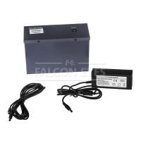 Аккумулятор Falcon Eyes AC-LG для LED панелей