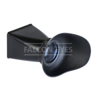 Видоискатель LCD-V4