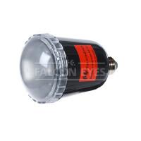 Лампа вспышка Falcon Eyes MF-45