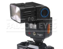 Вспышка Falcon Eyes 32TF с 2 лампами