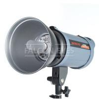 Вспышка студийная Falcon Eyes TE-900BW