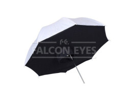 Фотозонт Falcon Eyes UB-32 с отражателем