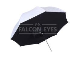 Фотозонт Falcon Eyes UB-48 с отражателем