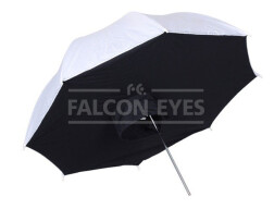 Фотозонт Falcon Eyes UB-60 с отражателем