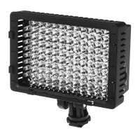 Осветитель Falcon Eyes LED-126 светодиодный