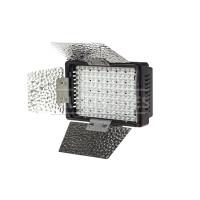 Осветитель Falcon Eyes LED-140 светодиодный