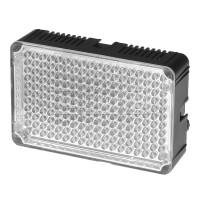 Осветитель Falcon Eyes LED-198 светодиодный