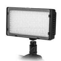 Осветитель Falcon Eyes LED-240CH светодиодный