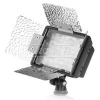 Осветитель Falcon Eyes LED-70 светодиодный