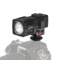 Осветитель Falcon Eyes LED-V80 светодиодный накамерный