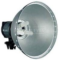 Осветитель Falcon Eyes LHD-3250Q галогеновый