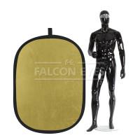 Отражатель Falcon Eyes RFR-4066G
