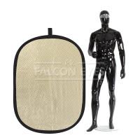 Отражатель Falcon Eyes RFR-4066M