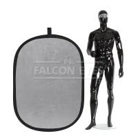Отражатель Falcon Eyes RFR-4066S