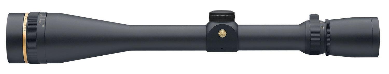 Оптический прицел Leupold VX-3 6.5-20x40 AO, Target Dot