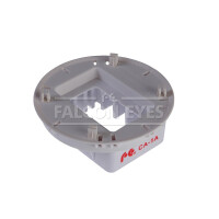 Переходник Falcon Eyes CA-1A для накамерной вспышки