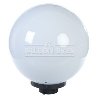 Рассеиватель Falcon Eyes FEA-DB300 (BW) сферический