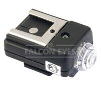 Светосинхронизатор Falcon Eyes PSL-15