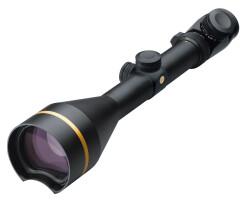 Прицел оптический Leupold VX-3L 3.5-10x56, Duplex с подсветкой