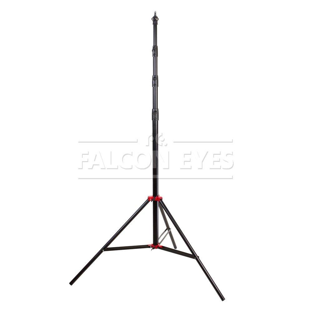Стойка Falcon Eyes L-3900A/B для освещения