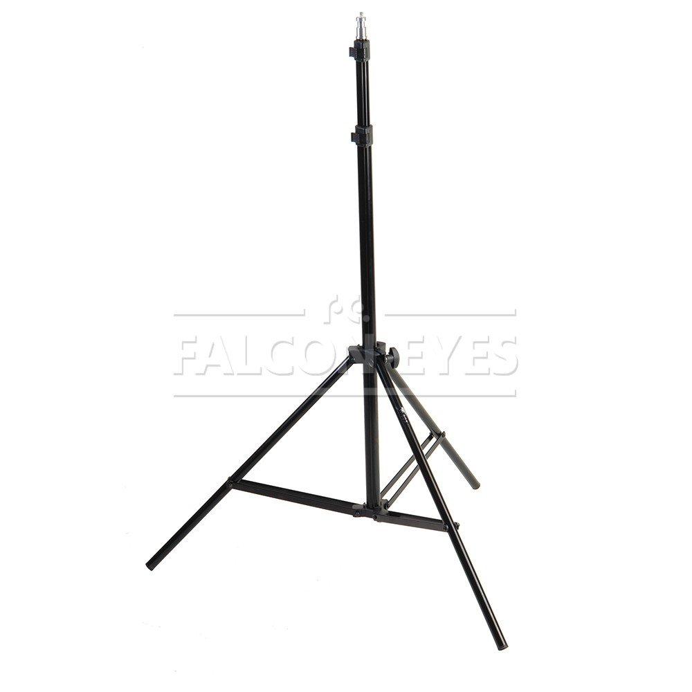 Стойка Falcon Eyes ST-083/W-803 для освещения